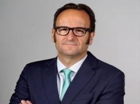 """""""Queremos que el laboratorio del Grupo Nordex esté localizado en España"""""""