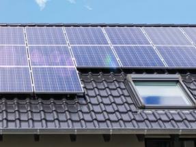 Ayesa quiere revolucionar la fotovoltaica con kesterita, un material abundante y de baja toxicidad