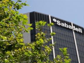 El Sabadell movilizará casi 150 millones de euros para financiar proyectos renovables de pymes