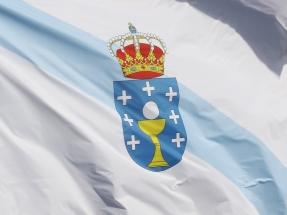La Xunta destina 8 millones de euros a subvencionar proyectos de ahorro y renovables