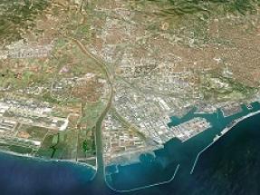 Barcelona tendrá un laboratorio de ensayo para la integración de energías renovables y almacenamiento