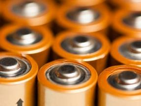 Bilbao acoge una conferencia europea sobre materiales avanzados para baterías