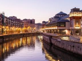 Euskadi subvencionará con 6,5 millones de euros proyectos de ahorro, eficiencia y energías renovables