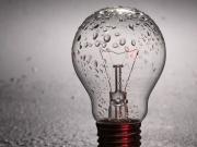 Estos son los 10 consejos Bulb para ahorrar energía y no pasar frío