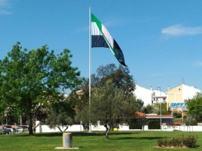 La Junta de Extremadura subvenciona el 40% de la inversión en instalaciones de energías renovables