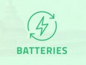 El litio portugués y las refinerías españolas: la futurible alianza que quiere liderar la carrera europea de las baterías