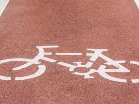 La movilidad sostenible tiene premio