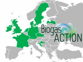 """""""Hay falta de conocimiento sobre el biogás entre las autoridades públicas"""""""