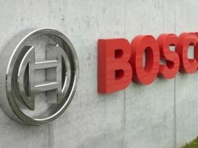 Bosch apuesta por el uso del hidrógeno verde en calderas tanto domésticas como industriales