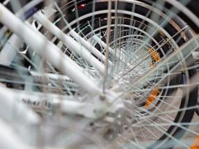 Las bicicletas, llamadas a conquistar ciudades de calles desiertas