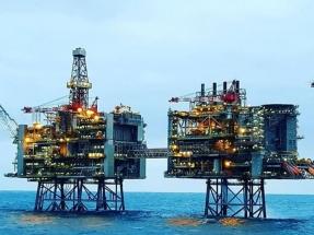 BP asegura que la eólica se convertirá en la fuente más económica de electricidad dentro de 30 años