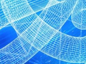 Nace BlockchainFue, la primera cooperativa española en ofrecer una red pública blockchain