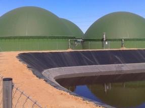 """La CNMC """"no ayuda en nada al desarrollo del gas renovable, ya que ni lo considera"""""""