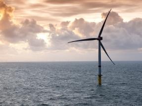 BP se alía con la noruega Equinor para desembarcar en el negocio eólico marino
