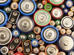 Andalucía se vuelca en la conferencia internacional Mission 10.000: Batteries