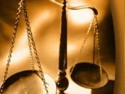 Anpier urge a restaurar la seguridad jurídica en España