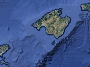 El Gobierno publica en el BOE la Orden de ayudas a instalaciones eólicas y solares de territorios no peninsulares