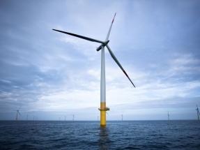 Las renovables logran una participación récord del 55,8% en Alemania durante el primer semestre de 2020