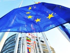 Bruselas abre la puerta a un incremento de la cuota renovable en el Mix Energético 2030