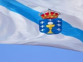 Galicia subvencionará hasta el 55% del coste de las instalaciones de autoconsumo solar y eólico en pymes del sector agro