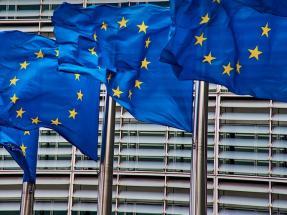 Ribera y Calviño piden a la Comisión Europea reglas comunes en toda la UE para amortiguar el impacto de la subida de la energía