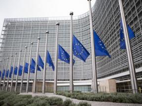 España, octavo beneficiado del Fondo europeo para la Transición Justa