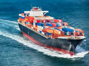 Inditex, Amazon, IKEA y otros grandes minoristas mundiales transportarán sus mercancías en barcos sin CO2 para 2040