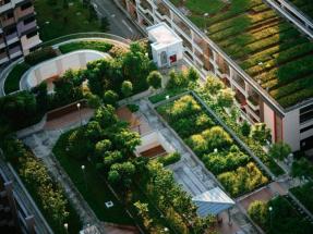 La Construcción sostenible y su inseparable relación con los Objetivos de Desarrollo Sostenible