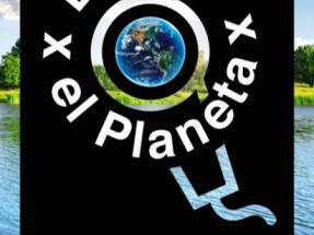 El cambio climático, a ritmo de rap en La Hora del Planeta