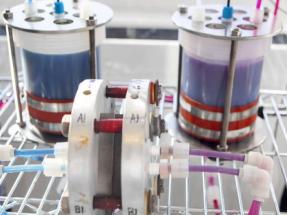 Desarrollan un método para mejorar el almacenamiento y la vida útil de las baterías
