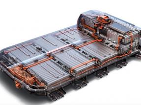 Europa se arriesga a desperdiciar 27.000 millones de euros en inversiones en baterías, según T&E