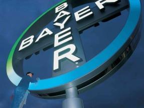 Bayer España se compromete a usar únicamente energías renovables en todas sus instalaciones