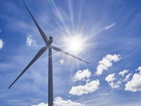 BayWa r.e. vende 62 MW eólicos en Suecia al grupo energético italiano ERG