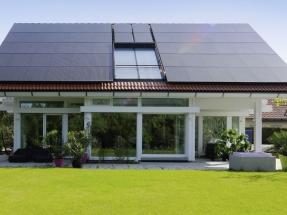 BayWa lanza una plataforma digital para instaladores fotovoltaicos en España