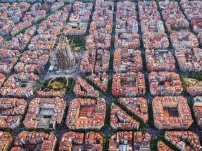 Barcelona impulsa la participación de la mujer en la construcción de comunidades energéticas