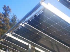 LONGi consigue nuevos récords mundiales en sus células solares