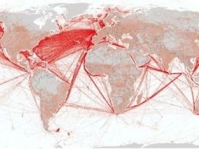 Contra el cambio climático... big data