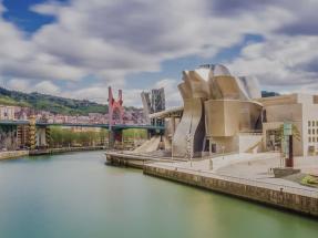 Convocados los XI Premios de la Semana Española de la Movilidad Sostenible
