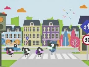 Bilbao gana el premio europeo a la movilidad sostenible
