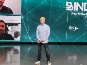 Las startups del sector renovable pisan el acelerador en la sexta edición de Bind 4.0