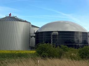 Fundación Renovables pide un mayor nivel de exigencia en la Hoja de Ruta del Biogás