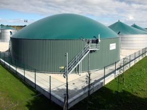 El Ministerio para la Transición Ecológica quiere que el biogás tenga también su Hoja de Ruta