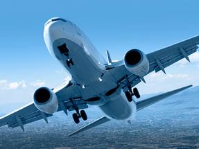 Repsol produce por primera vez en España biocombustible para aviación a partir de residuos