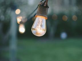 F-PI busca movilizar 30 millones de euros en actuaciones ligadas a la eficiencia energética
