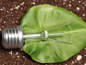 El Foro para la Electrificación pide acelerar la adopción de la electricidad descarbonizada