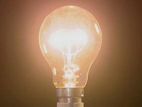 La luz sube por la Reforma Energética