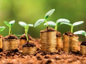 Enel coloca un bono multitramo vinculado a la sostenibilidad de 3.250 millones de euros