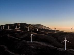 La eólica celebra el Día Mundial del Viento con 500 gigas en marcha