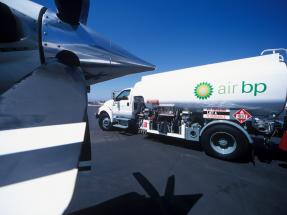 bp Castellón, pionera en obtener la certificación CORSIA para la producción de biocombustibles para la aviación internacional