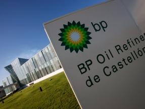 La petrolera bp quiere sustituir hidrógeno sucio por hidrógeno limpio en su refinería de Castellón